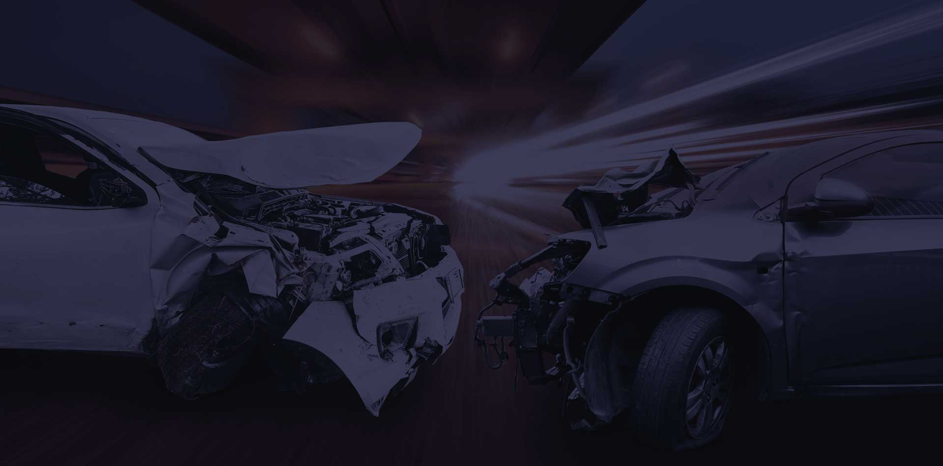 Car Accident Law Firm